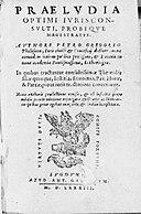 Grégoire, Pierre – Praeludia, 1583 – BEIC 13715256.jpg