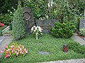 Grab Hörter Hauptfriedhof Koblenz.jpg