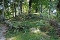 Grabhügel in den Hademarscher Bergen NIK 4216.JPG