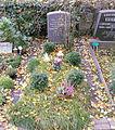 Grabstätte Stubenrauchstraße 43–45 (Fried) Josefine von Losch.jpg