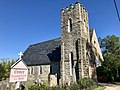 Grace Episcopal Church, Morganton, NC (49009715563).jpg