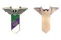 Graduation-Badge-Gustav-Adolf-Grammar-School-Pre-WWII-Estonia-Roman-Tavast-001.jpg