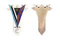 Graduation-Badge-TA-Pre-WWII-Estonia-Roman-Tavast-017.jpg