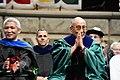 Graduation 2013-265 (8768187378).jpg