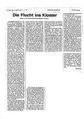Graf asyl steinhaeuser 1979 80.pdf