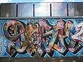 Graffiti in Piazzale Pino Pascali - panoramio (43).jpg