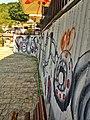 Grafitet.jpg
