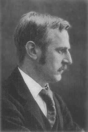 Graham Wallas