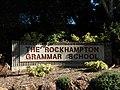 Grammar School Rocky4.jpg