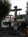 Granada albaicin plaza san miguel bajo.jpg