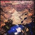 Grand Canyon - panoramio (45).jpg