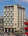 Grand City Hotel Köln, Breslauer Platz 2-9467.jpg