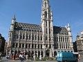 Grand Place - panoramio - trolvag.jpg