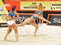 Grand Slam Moscow 2012, Set 3 - 069.jpg