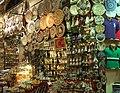 Grand bazar, Istanbul - panoramio (1).jpg