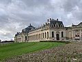 Grandes Écuries Chantilly 19.jpg