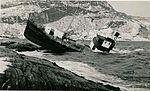 Granvin - shipwrecked 1933 (1).JPG