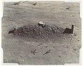 Grave MET DP69014.jpg