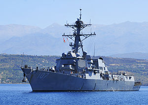 Gravely Visits Greece 130611-N-MO201-035.jpg