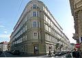 Graz Haydngasse 10 L1280476.jpg