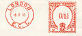 Great Britain stamp type B9A.jpg