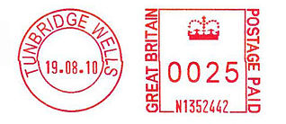Great Britain stamp type HB4point4B.jpg