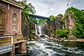 Great Falls of Paterson 2016.jpg