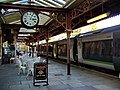 Great Malvern Railway St. - panoramio (1).jpg