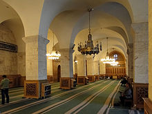 Great Mosque of Aleppo 04.jpg