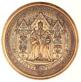 Great Seal of Canada - King George V.jpg