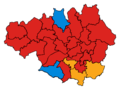 GreaterManchesterParliamentaryConstituency2010Results2png.png