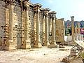 Greece-0300 (2215901880).jpg