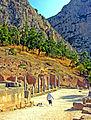 Greece-0772 (2216538284).jpg