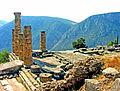 Greece-0803 (2215761613).jpg