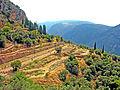 Greece-0847 (2215765847).jpg