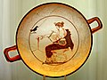 Greece-0895 - Wide-bowled Drinking Cup (2216572490).jpg