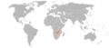 Greece Zambia Locator.png