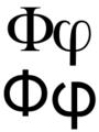 Greek letter phi.png