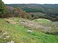 GreenWood CountryClub(グリーンウッドゴルフ場) - panoramio.jpg