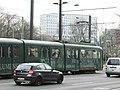 Green Tramway.jpg