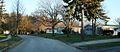 Greendale Hist Dist Nov2011.jpg