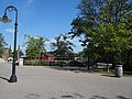 Greenfield Village - The Henry Ford - Dearborn MI (7731117774).jpg