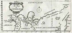 Greenland Map 17th century.jpg