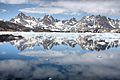 Greenland reflections....jpg