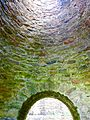 Greenwood Furnace inside Huntingdon Co PA.jpg