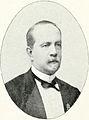 Grefve Robert De la Gardie 1905.jpg