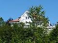 Gremmstrasse 12 Teufen P1031154.jpg