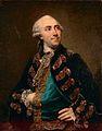 Greuze - Renaud César de Choiseul Praslin - 1775.jpg