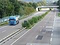 Grevenbroich A 540 (Grevenbroich A 540 (motorway)) - geo.hlipp.de - 4589.jpg