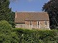 Greyfriars chapel Canterbury.jpg